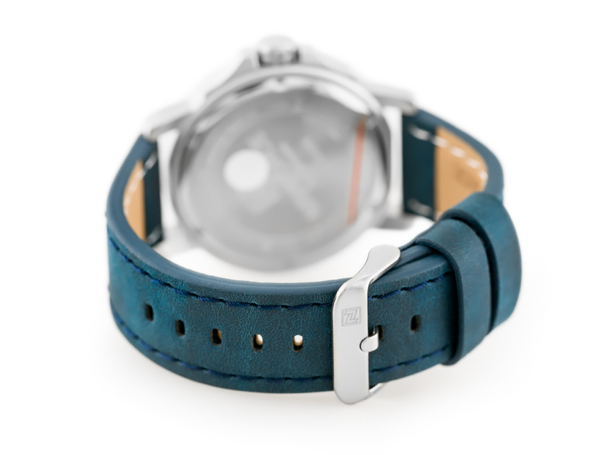 NAVIFORCE - NF9122 (zn056b) - blue