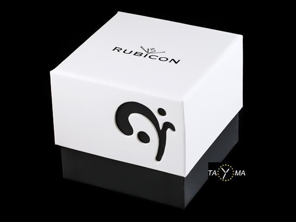 RUBICON RNCD16 (zr072d)