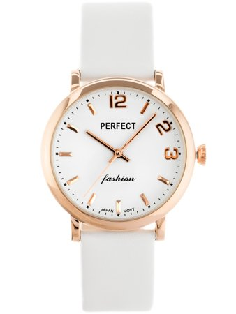 PERFECT A3056 (zp854f) white/rosegold